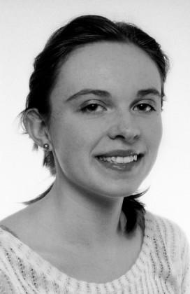 Jessica Casties, Autorin bei theaterbörse GmbH / verlag für schultheaterstücke, laientheaterstücke, darstellendes spiel und autoren
