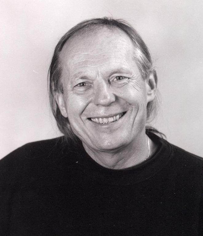 Klaus Goehrke, Autor bei theaterbörse GmbH / verlag für schultheaterstücke, laientheaterstücke, darstellendes spiel und autoren