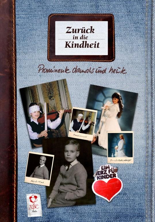 ABC4kids e. V. Charity-Bildband
