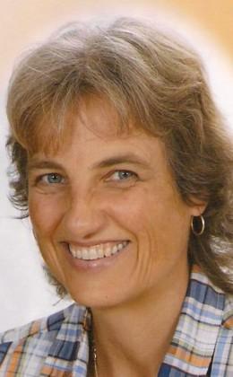 Susanne Petrovic-Farah, Autorin bei theaterbörse GmbH / verlag für schultheaterstücke, laientheaterstücke, darstellendes spiel und autoren