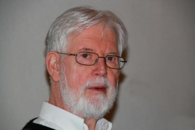 Matthias Weißert, Autor bei theaterbörse GmbH / verlag für schultheaterstücke, laientheaterstücke, darstellendes spiel und autoren