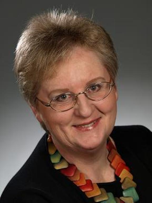 Barbara Peters, Autorin bei theaterbörse GmbH / verlag für schultheaterstücke, laientheaterstücke, darstellendes spiel und autoren