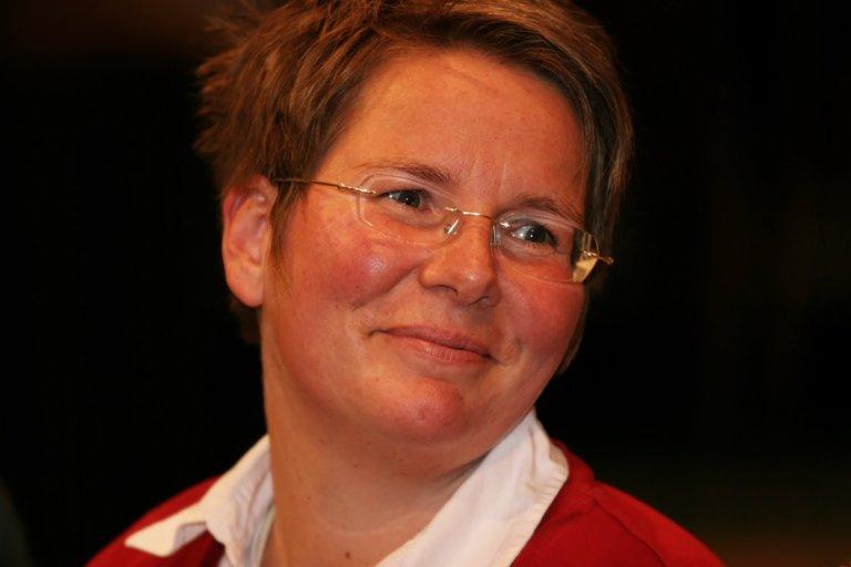 Sonja Ortmanns, Autorin bei theaterbörse GmbH / verlag für schultheaterstücke, laientheaterstücke, darstellendes spiel und autoren