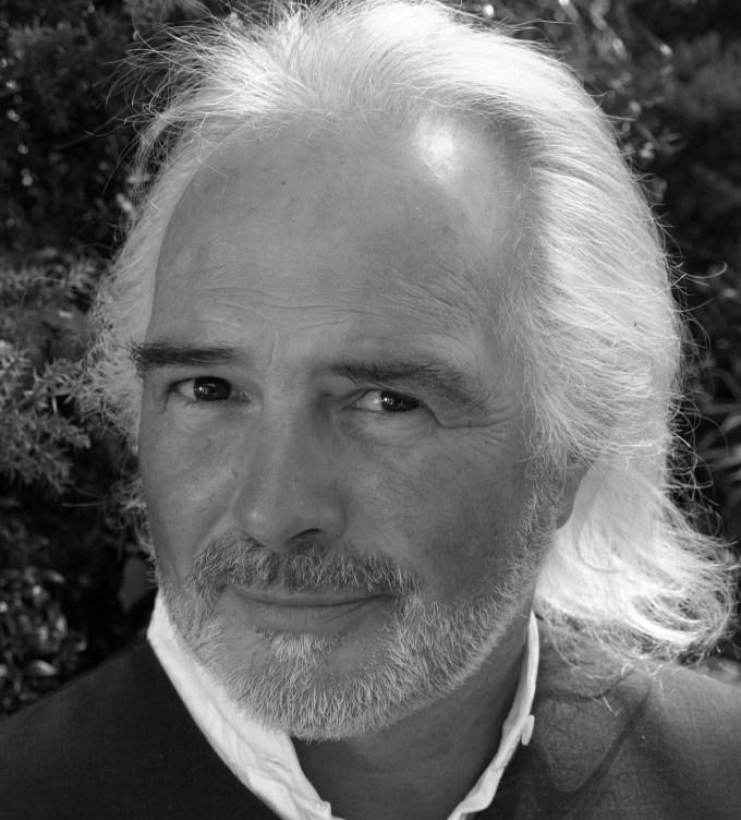 B. K. Jerofke, Autor bei theaterbörse GmbH / verlag für schultheaterstücke, laientheaterstücke, darstellendes spiel und autoren