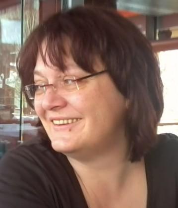 Claudia Wilke, Autorin bei theaterbörse GmbH / verlag für schultheaterstücke, laientheaterstücke, darstellendes spiel und autoren