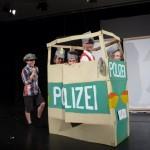3. Kemptener Schultheatertage Grundschule Lauben, Copyright: THEATERINKEMPTEN