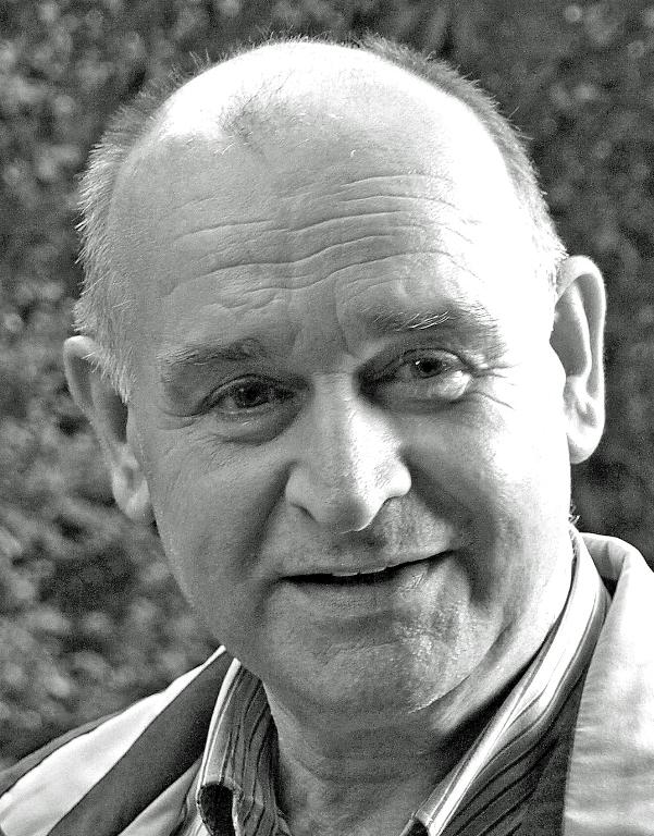 Freimund Pankow, Autor bei theaterbörse GmbH / verlag für schultheaterstücke, laientheaterstücke, darstellendes spiel und autoren