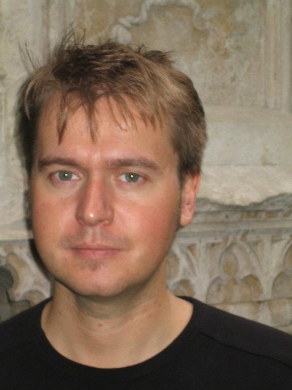 Thor Truppel, Autor bei theaterbörse GmbH / verlag für schultheaterstücke, laientheaterstücke, darstellendes spiel und autoren
