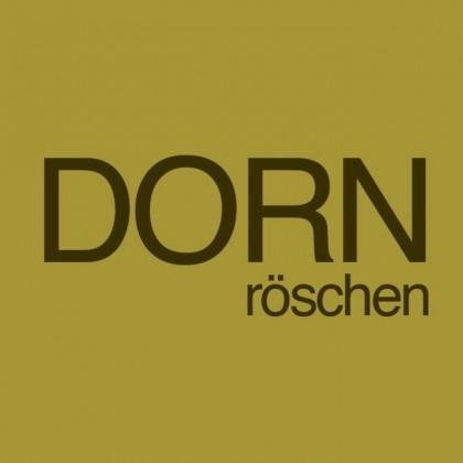 """""""Dornröschen"""" von Thor Truppel"""