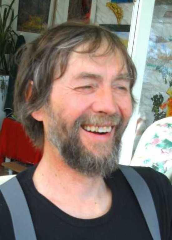 Horst Frings, Autor bei theaterbörse GmbH / verlag für schultheaterstücke, laientheaterstücke, darstellendes spiel und autoren