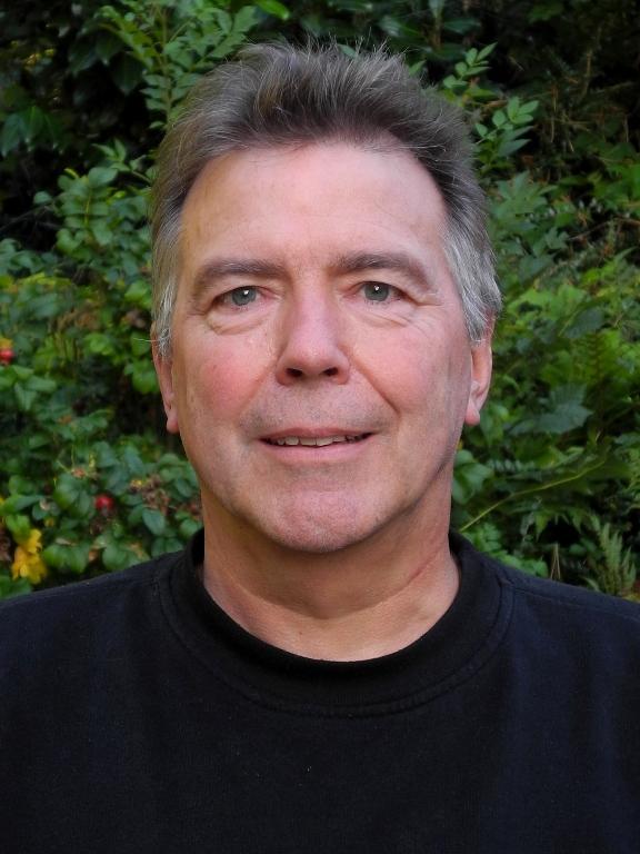 Falk Reuter, Autor bei theaterbörse GmbH / verlag für schultheaterstücke, laientheaterstücke, darstellendes spiel und autoren