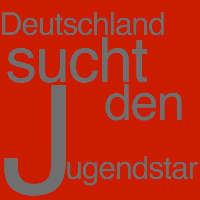 """""""Deutschland sucht den Jugendstar"""" von Falk Reuter"""