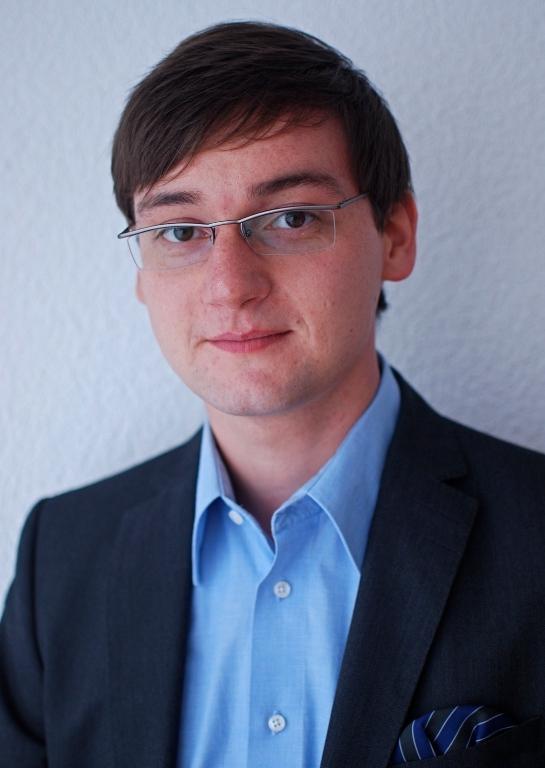 Ludwig Winter, Autor bei theaterbörse GmbH / verlag für schultheaterstücke, laientheaterstücke, darstellendes spiel und autoren