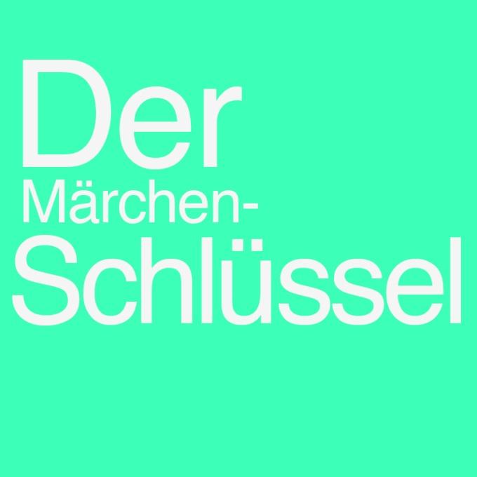 """""""Der Märchenschlüssel"""" von Helga Franzke"""