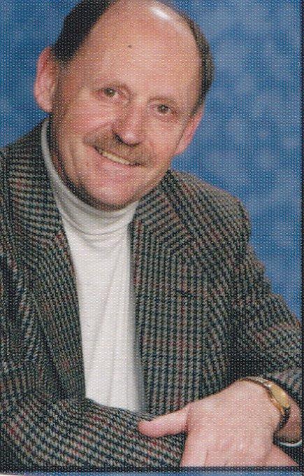 Egon Busch, Autor bei theaterbörse GmbH / verlag für schultheaterstücke, laientheaterstücke, darstellendes spiel und autoren