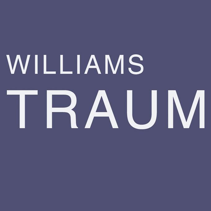 """""""Williams Traum"""" von Marion Schüller"""