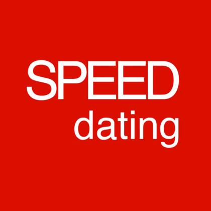 """""""Speeddating"""" von Kristin Anderegg"""