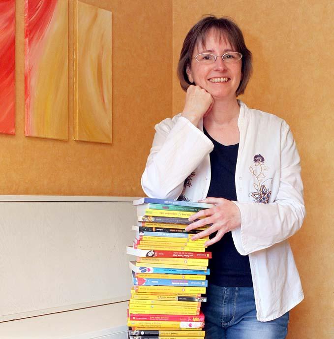 Quelle: Theaterbörse GmbH / Verlag für Schultheater, Laientheater und Autor