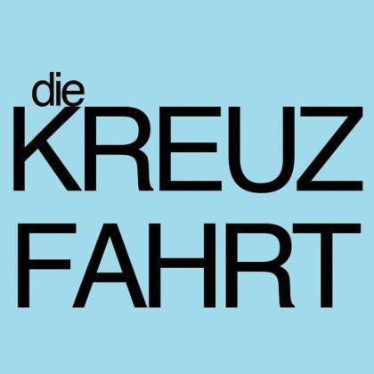 """""""Die Kreuzfahrt"""" von Herbert Schoppmann"""
