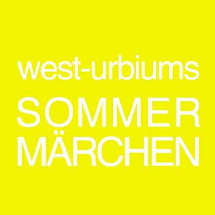 """""""West-Urbiums Sommermärchen"""" von Christoph Brodhun"""
