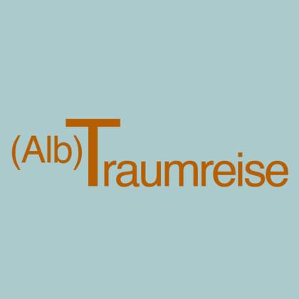 """"""" (Alb)Traumreise """" von Johannes Aufheimer"""