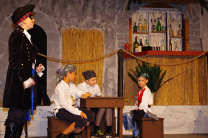 Regenbogenkinder Theaterclub Kattendorf e.V.