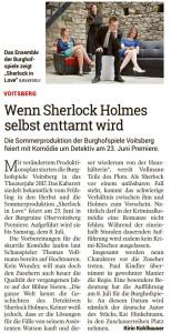 web_Kleine Zeitung - 2017-05-31 Kopie