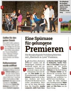web_Kleine Zeitung - 2017-06-27 Kopie