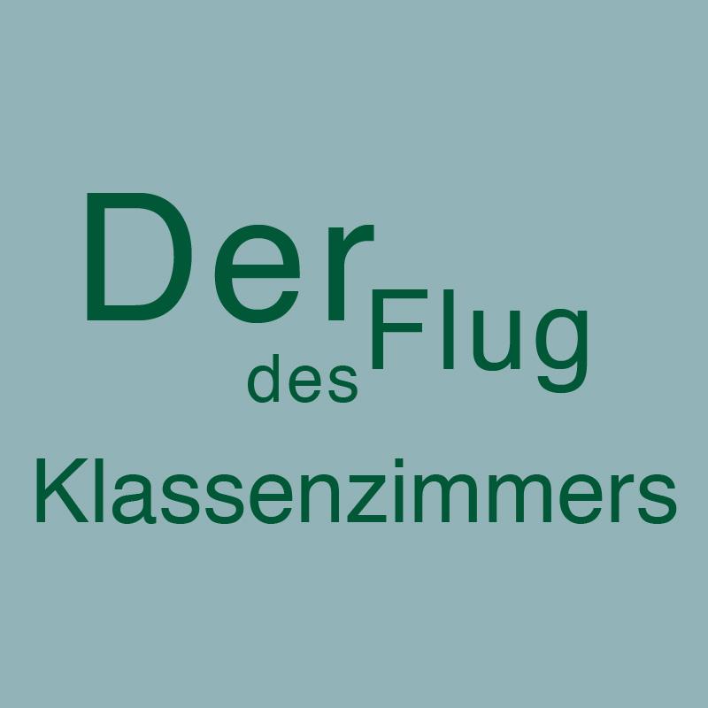 theaterboerse / verlag für schultheaterstücke, laientheaterstücke, darstellendes spiel und autoren