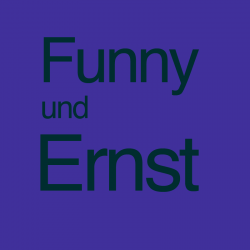 Funny und Ernst