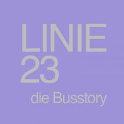 Linie 23 – Die Busstory