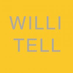 Willi Tell